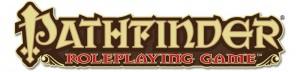 Pathfinder-RPG-Logo